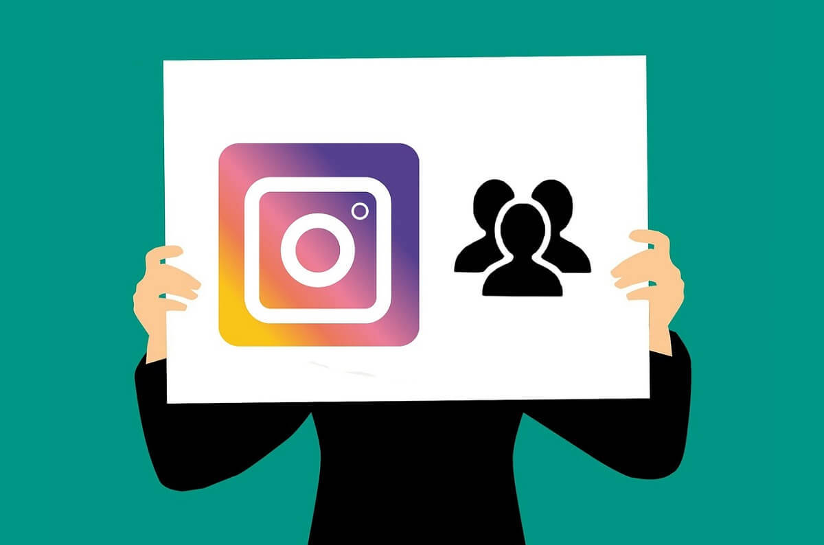 Espía de Instagram
