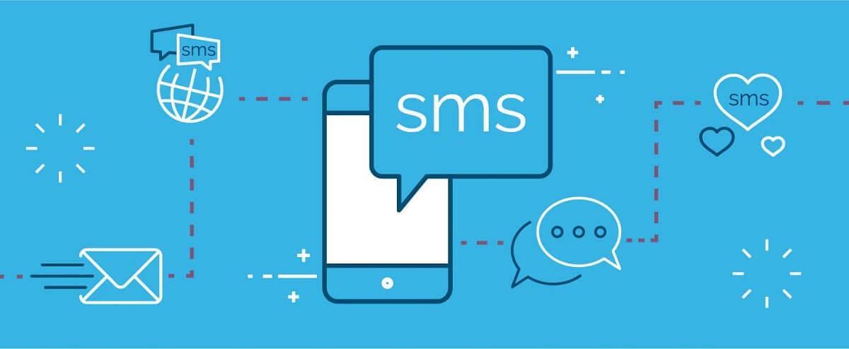 best sms tracker app