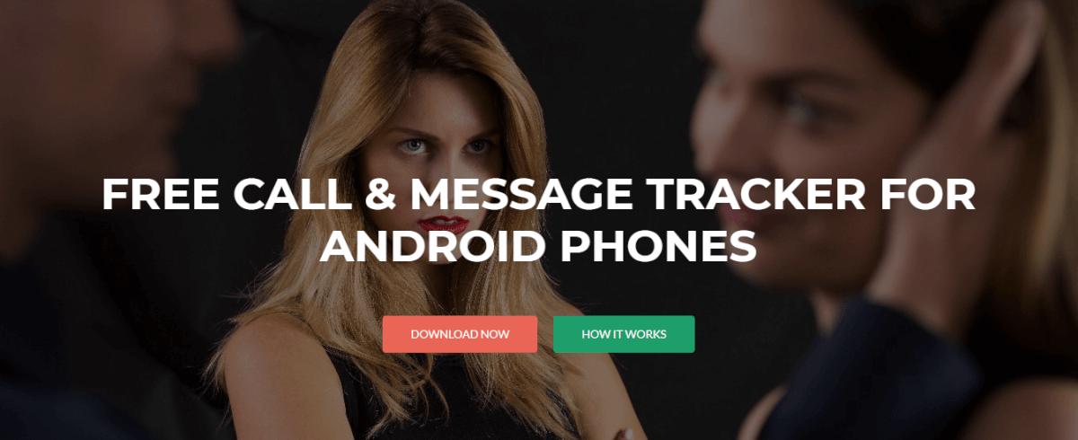 2019 Monitor Girlfriend Best Software Summary - Call Sms Tracker