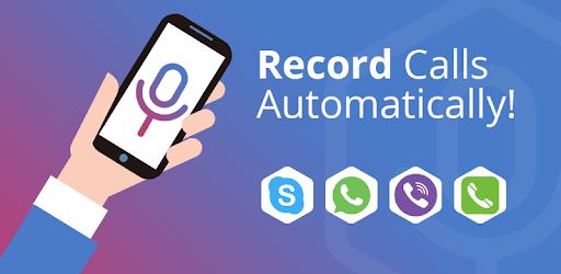 Cube Call Recorder